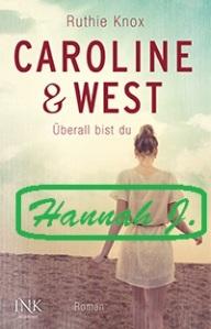 Knox_Caroline_West_01_Ueberall
